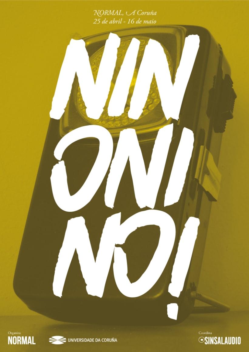 Ninonino! 0