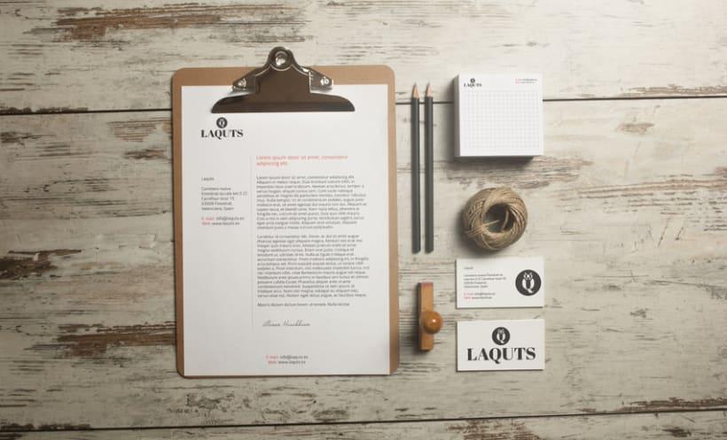 Laquts Branding 3