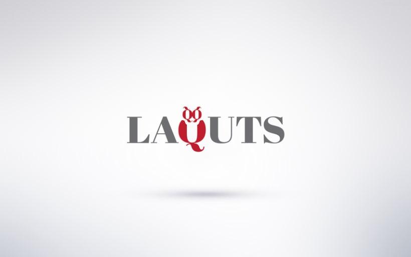 Laquts Branding 4