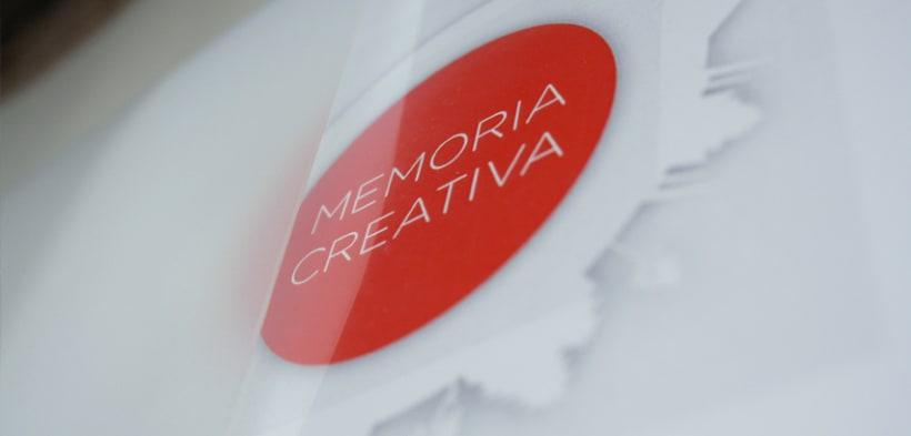 Branding y Campaña Instituto de la Felicidad de Coca-Cola 6