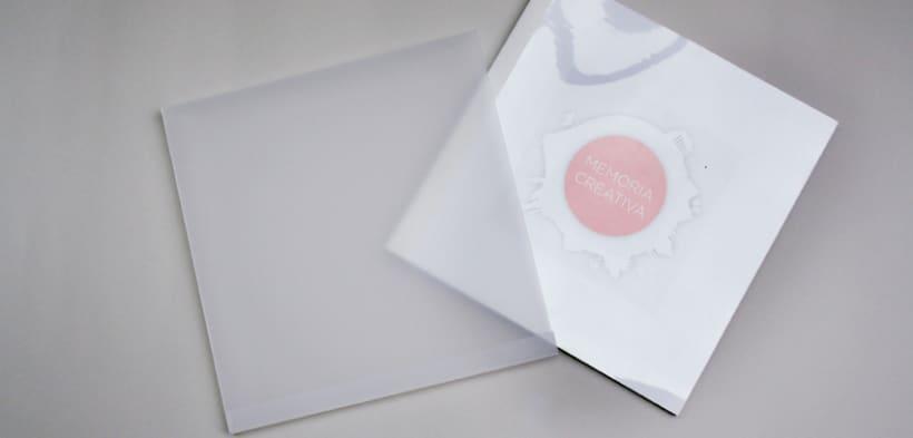 Branding y Campaña Instituto de la Felicidad de Coca-Cola 7
