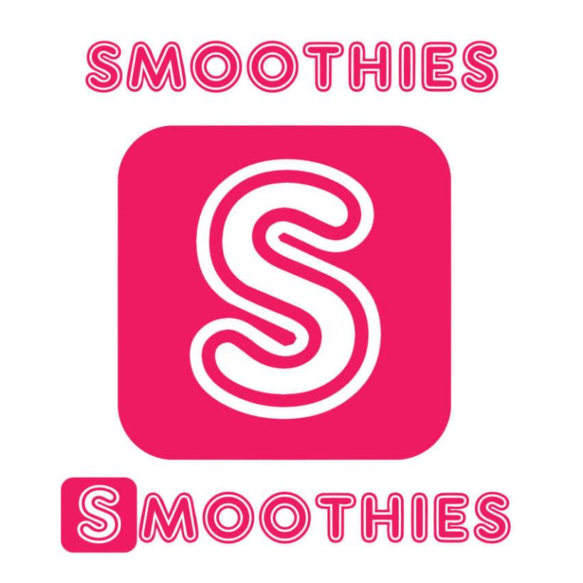 Smothies 8