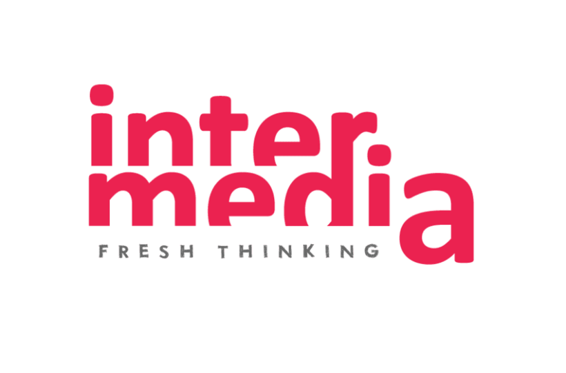Intermedia, Fresh Marketing 0