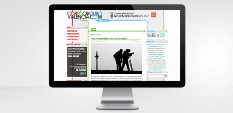 Cortocircuitovalencia.com 1