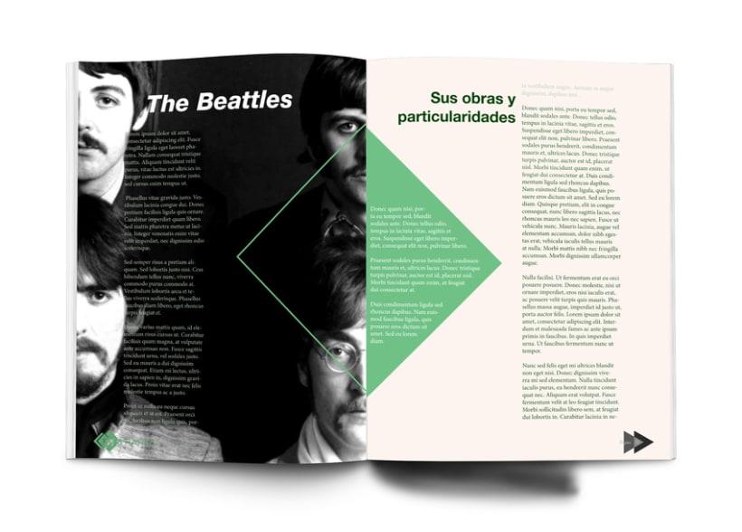 Revista Bestiario 7