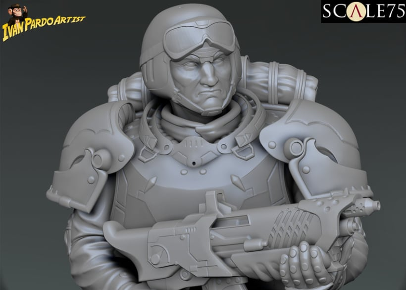 Scale75 3