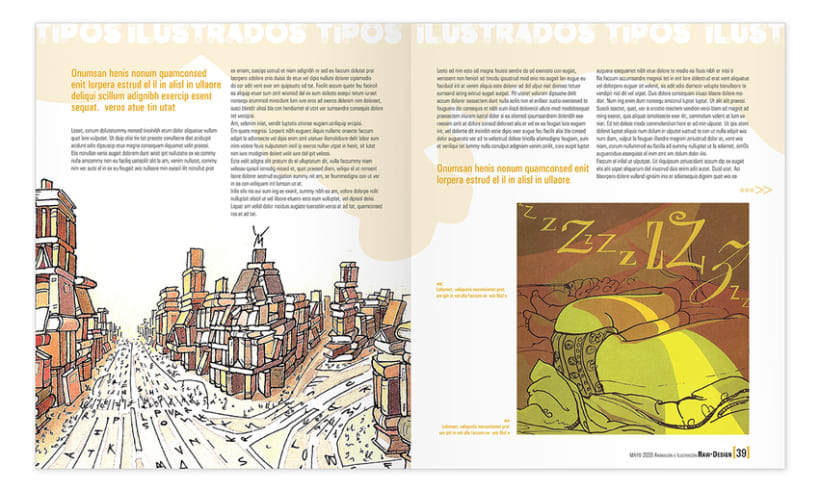 REVISTA RAW DESIGN 4