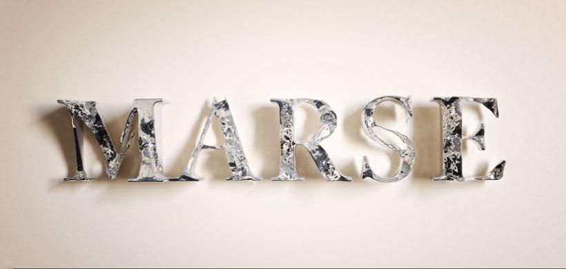 Marse 0