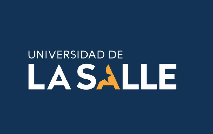 Universidad de La Salle 0