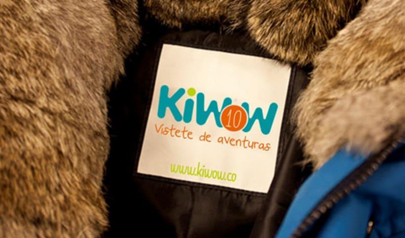 Kiwow -1