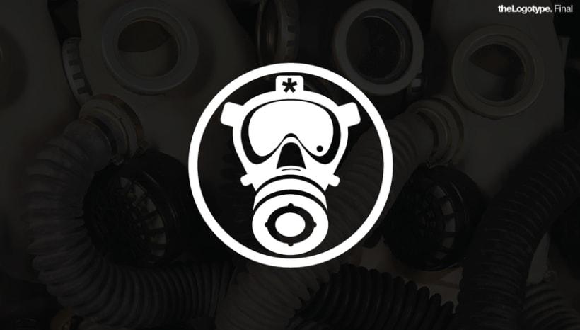 Jorsdesign Branding 3