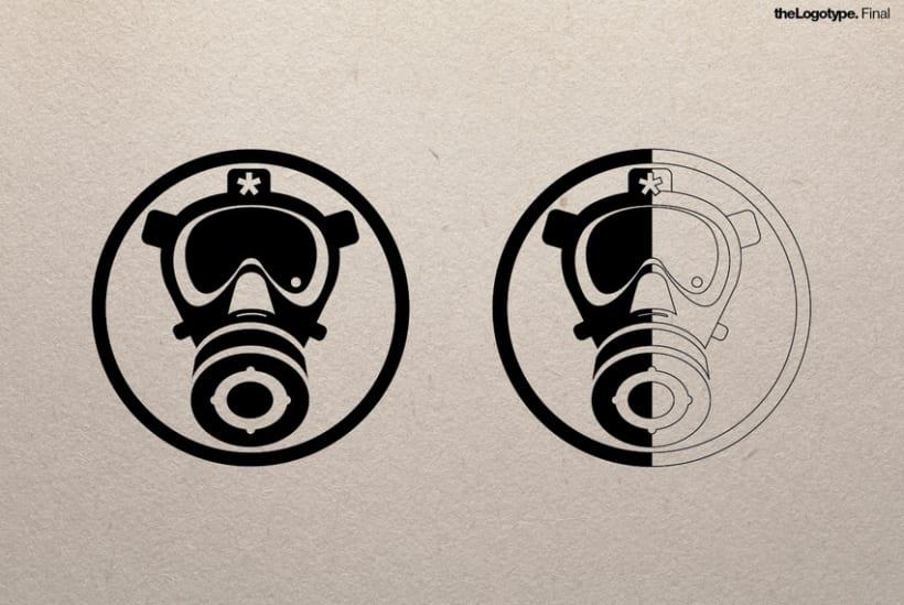 Jorsdesign Branding 4