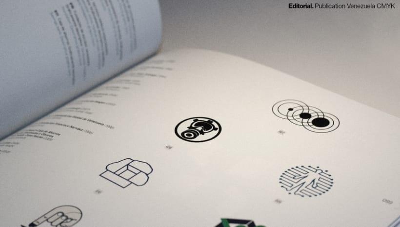 Jorsdesign Branding 6