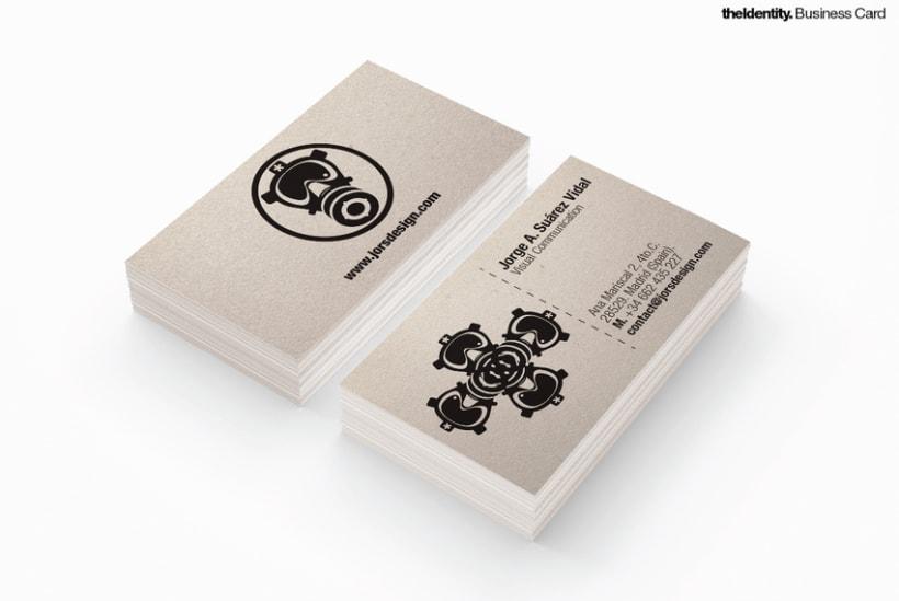 Jorsdesign Branding 8
