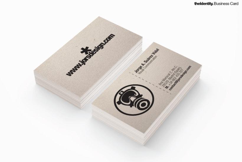 Jorsdesign Branding 9