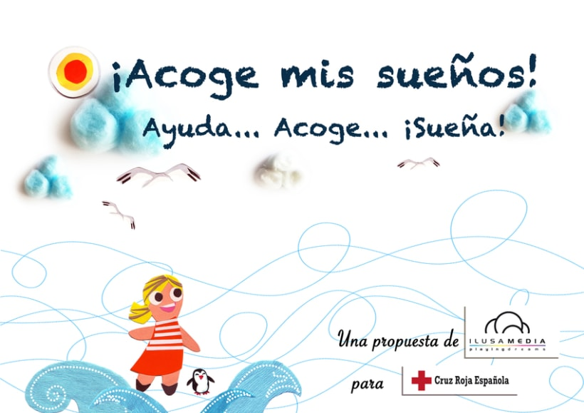 Proyecto Acoge -1
