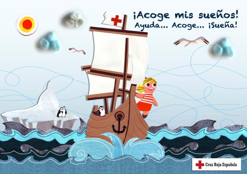Proyecto Acoge 0