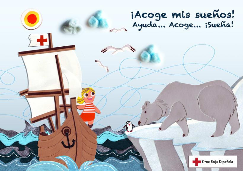 Proyecto Acoge 1