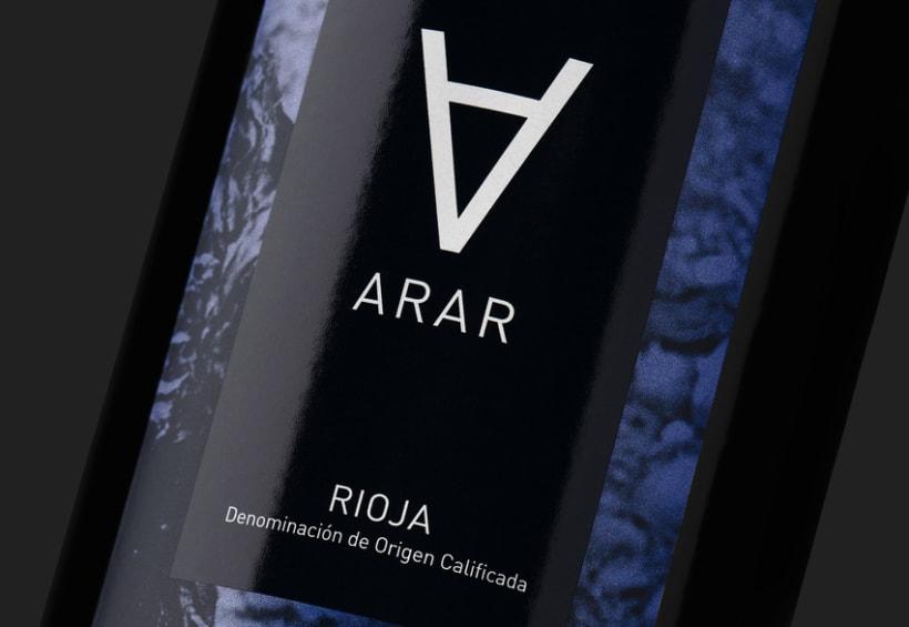 Arar 3