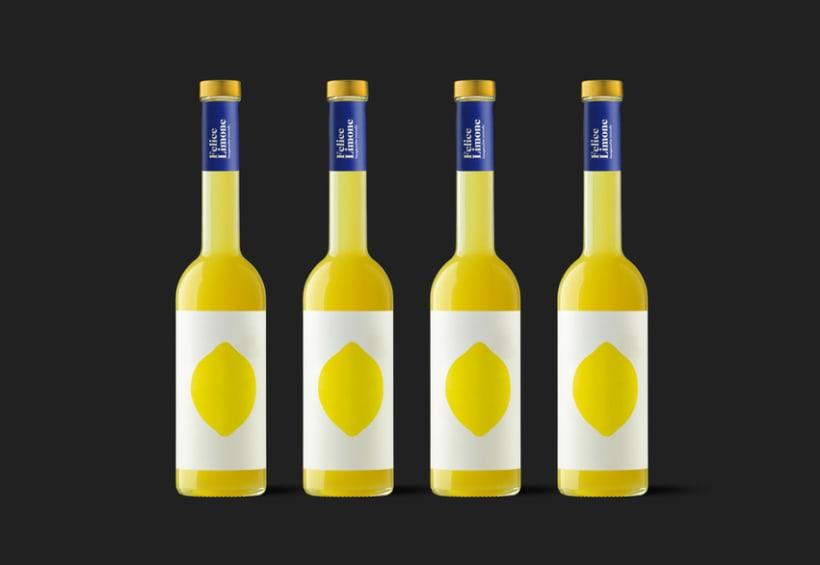 Felice Limone 1