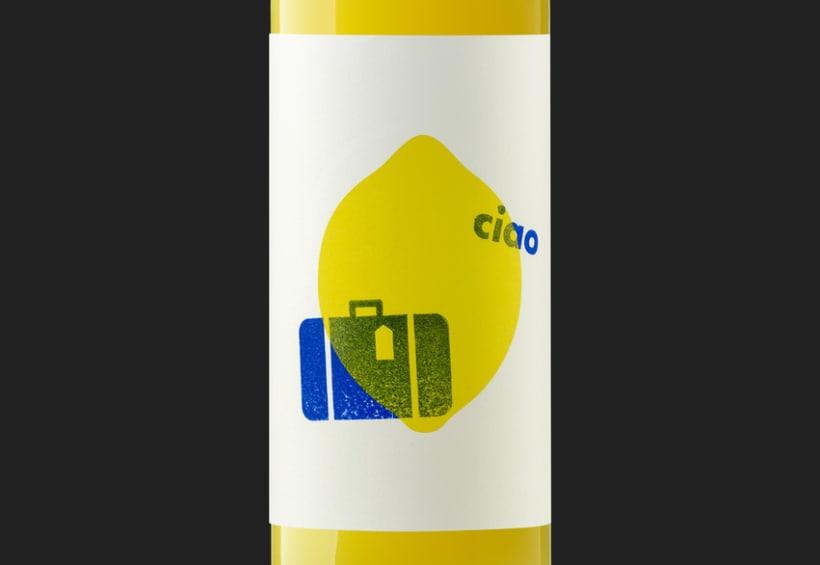 Felice Limone 3