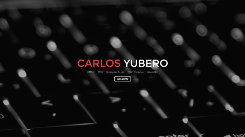 http://www.carlosyubero.com 0