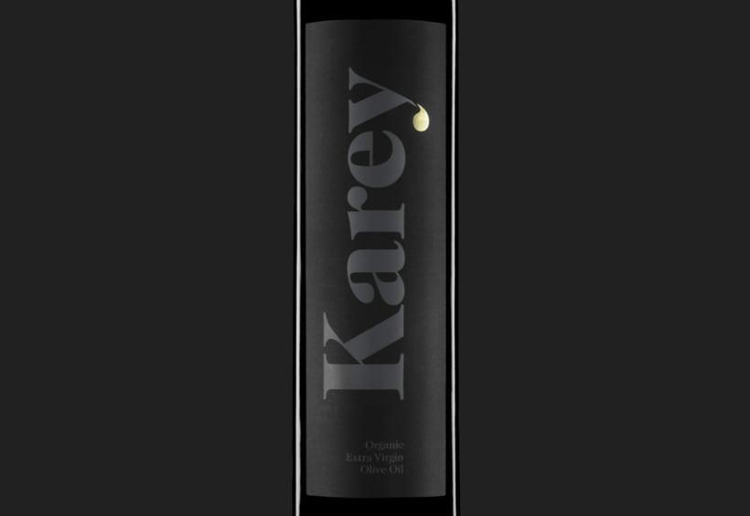 Karey 2