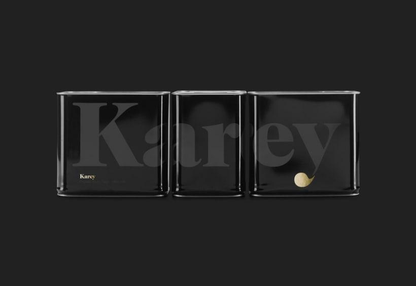 Karey 4