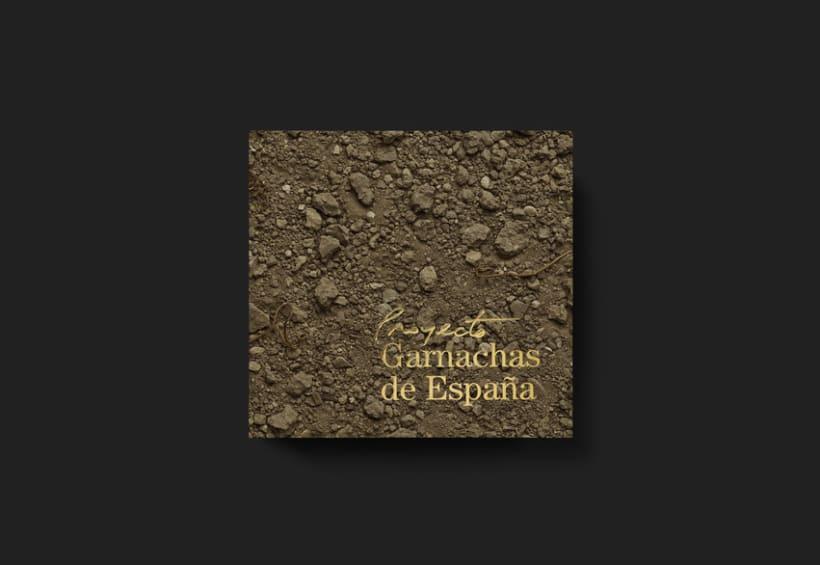 Garnachas de España 6