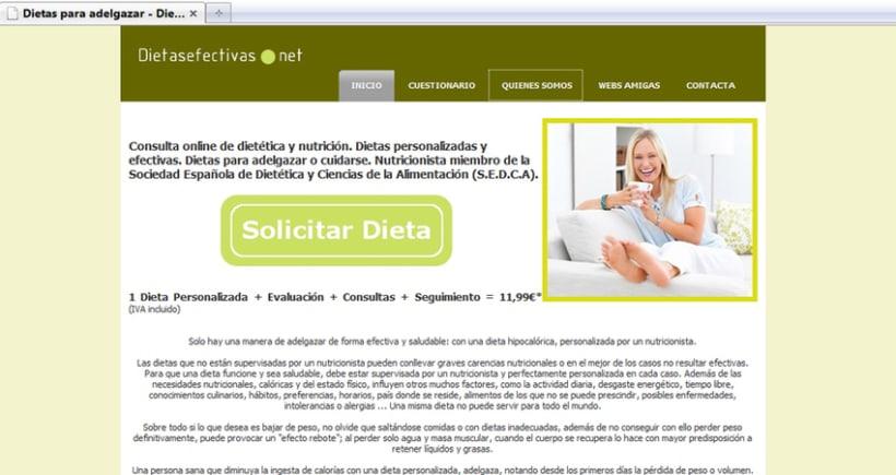 dietasefectivas.net 0