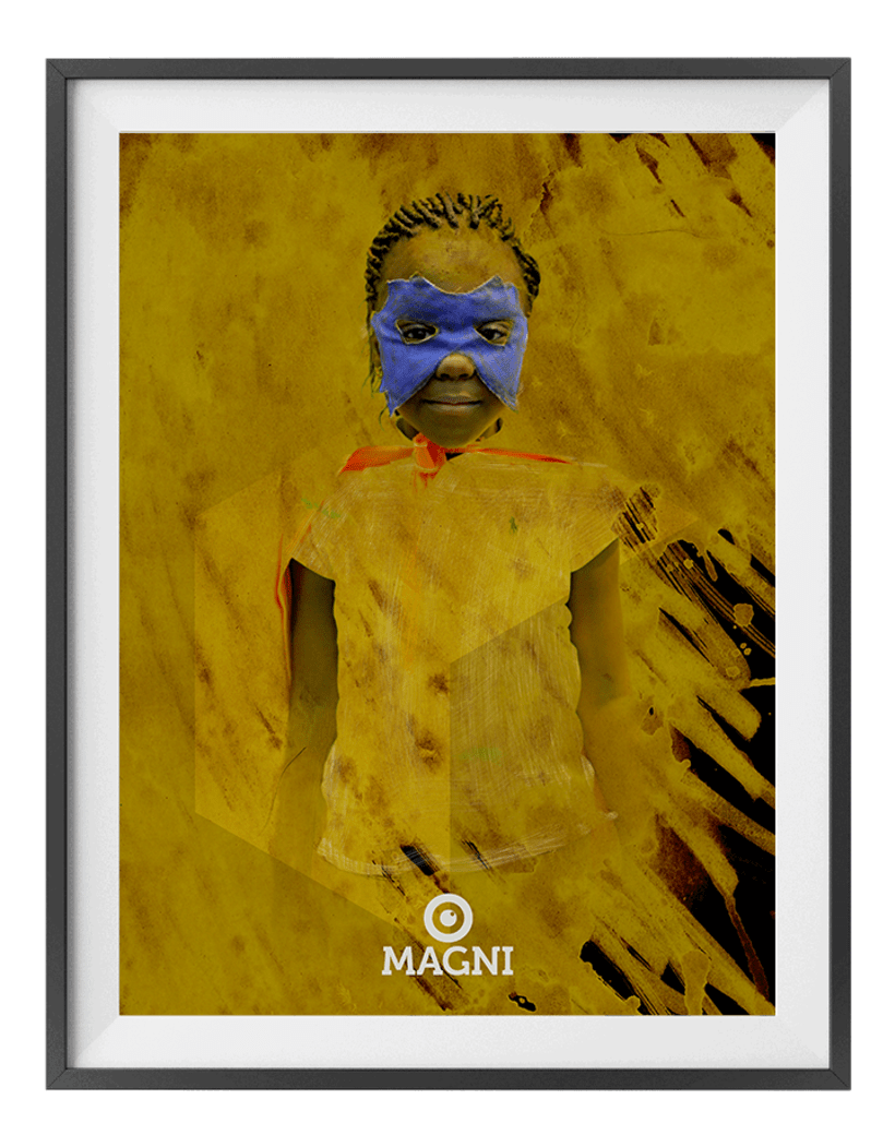 MAGNI // Ilustraciones -1