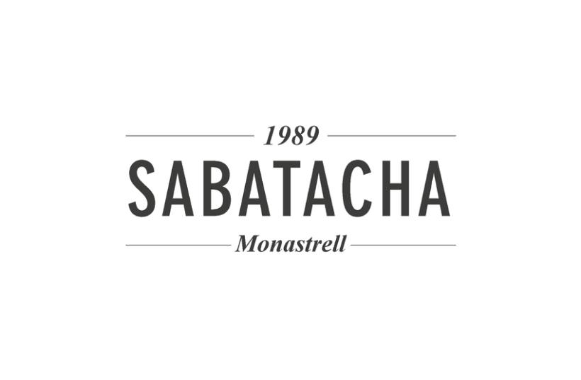 Sabatacha Monastrell 1