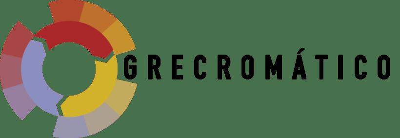 Grecromático 2