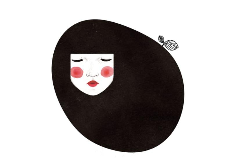 Semana del Dibujo y la Ilustración 3