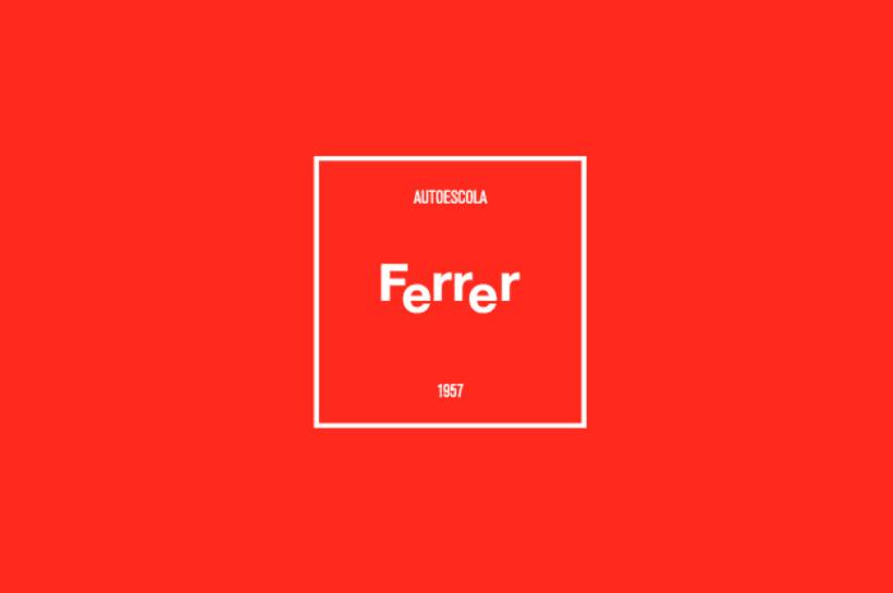 Autoescola Ferrer 2