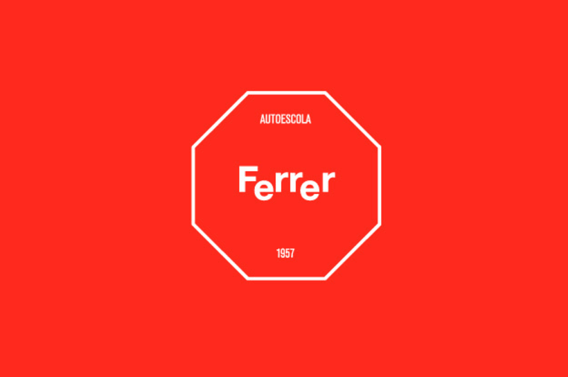 Autoescola Ferrer 3