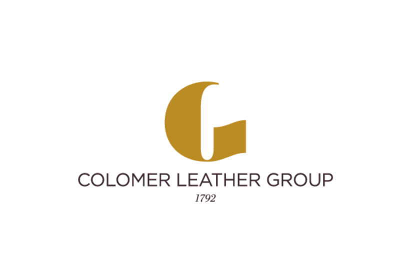 Colomer Leather Group 1