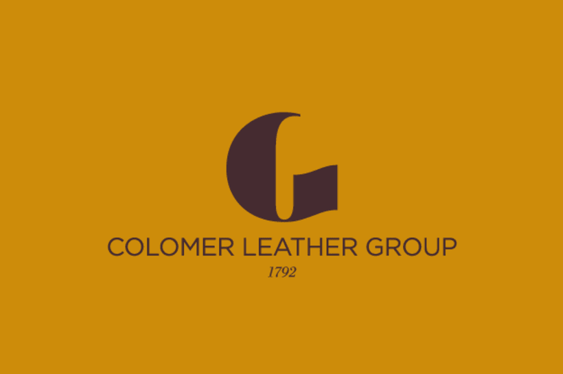 Colomer Leather Group 2