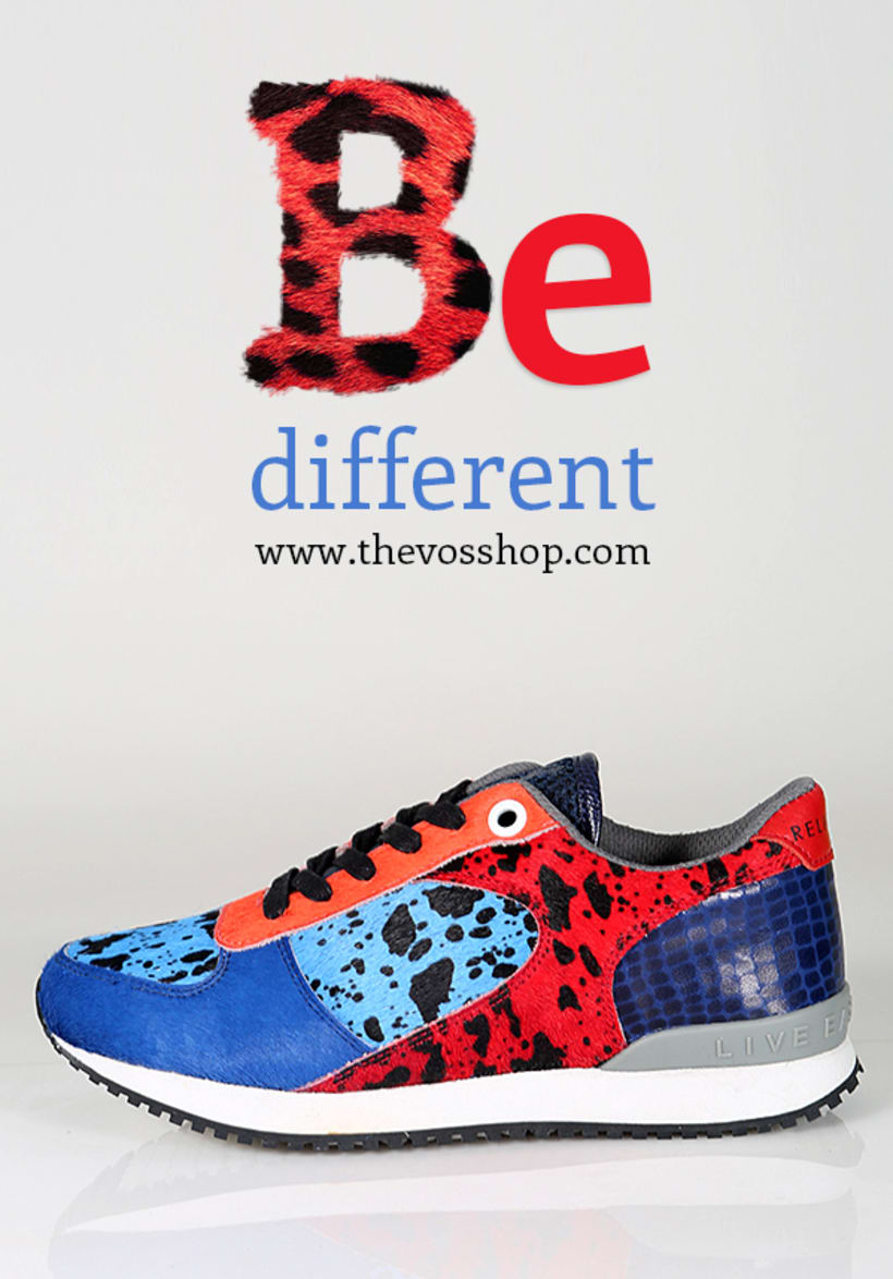 Ad Shoes -1