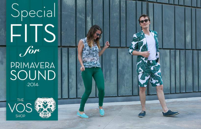 Ad Especial Primavera Sound 2014 3