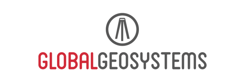 Global Geosystems 1