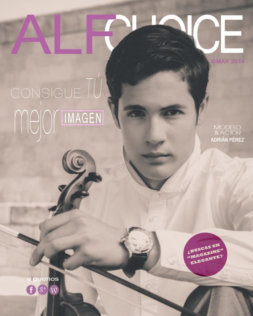 Nuevo proyecto ALF-CHOICE (Editorial for boy)  0