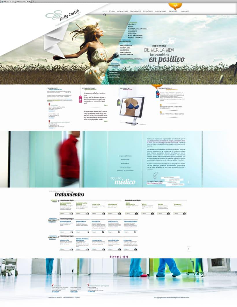 WEB RESPONSIVE -1