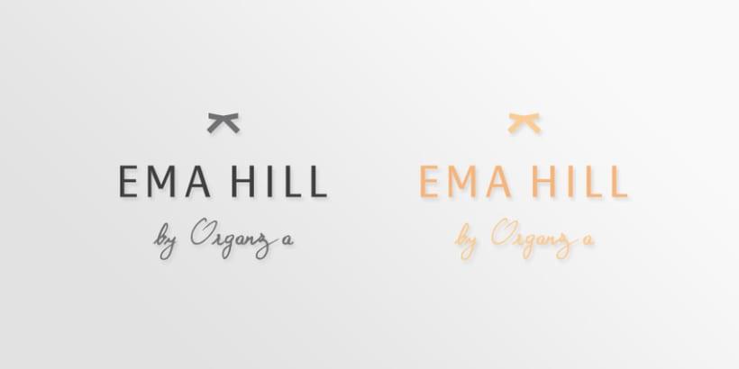IDENTIDAD / EMA HILL 3