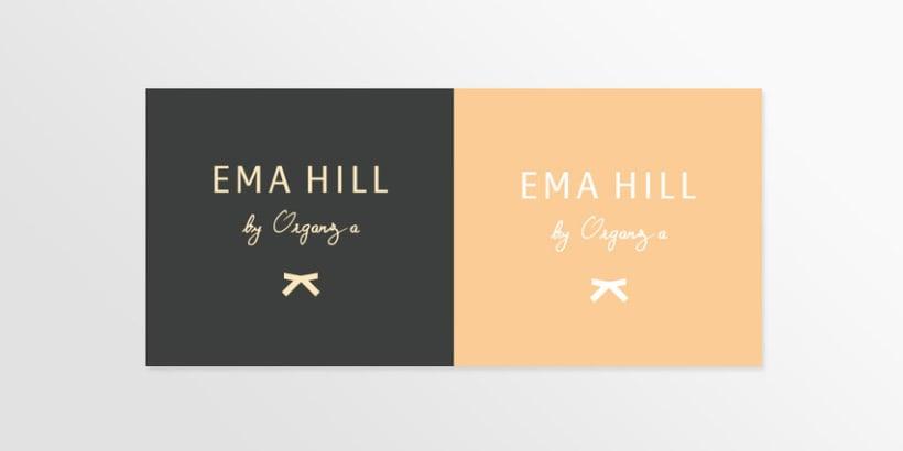 IDENTIDAD / EMA HILL 4