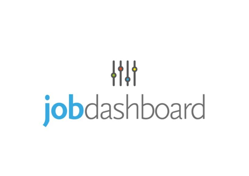 JobDashboard 0