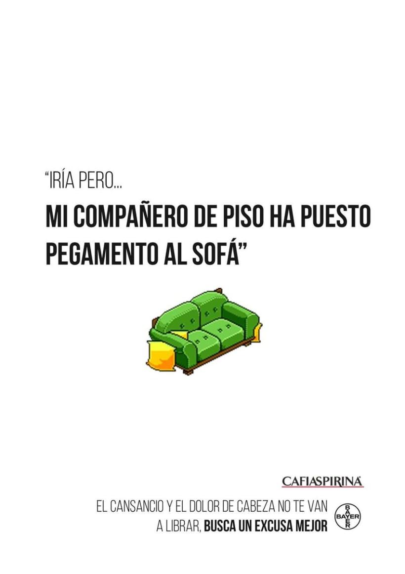 CafiAspirina -1