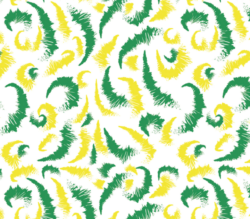 Full Colours Patterns 0