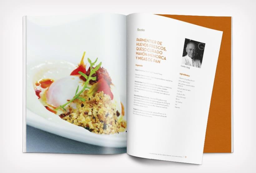 Book design 2