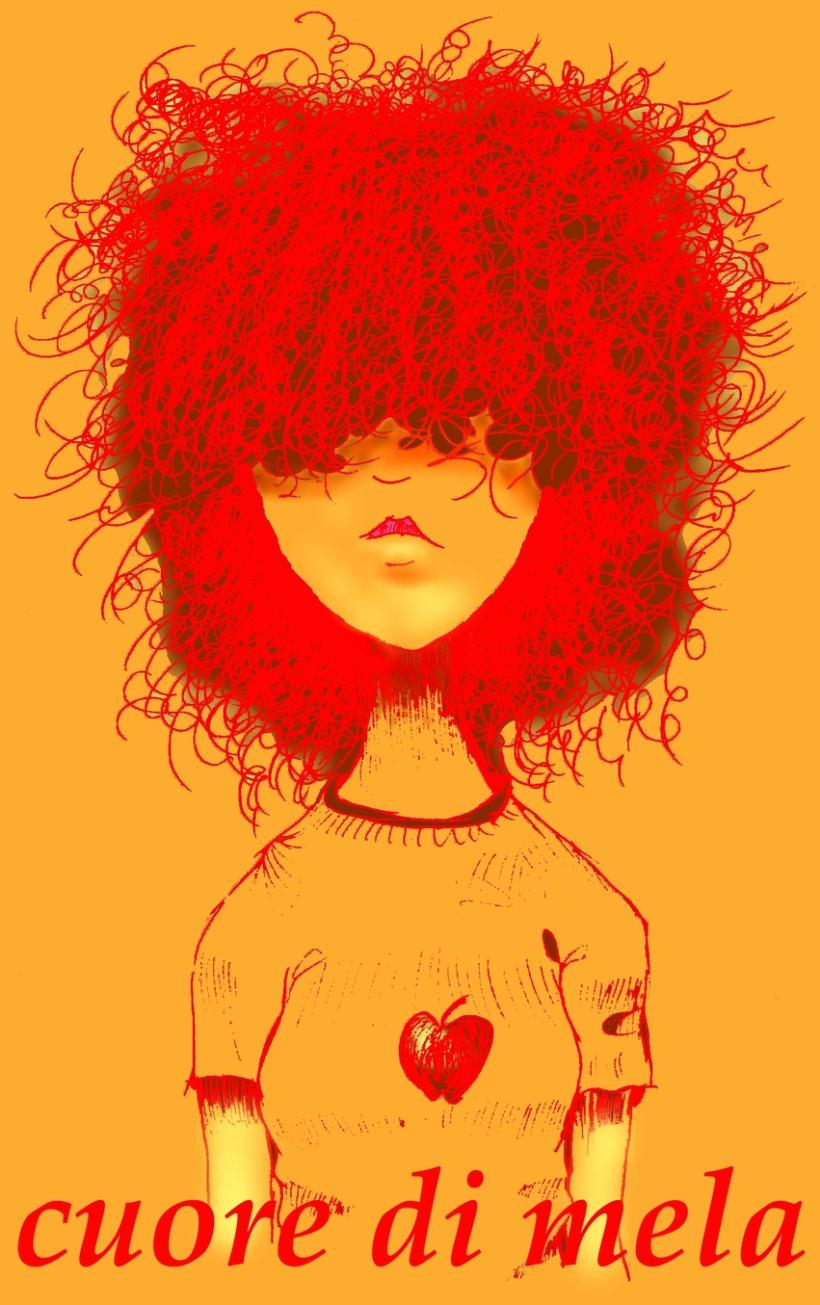 cuore -1